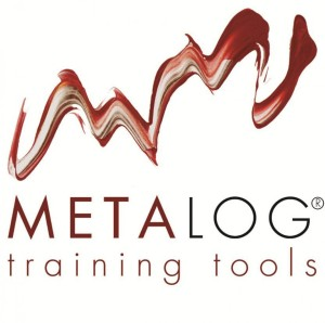 cropped-logo-metalog1.jpg