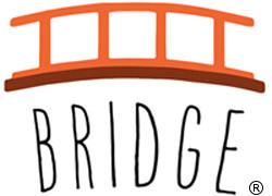 bridge-logo-web