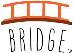 bridge-logo-web