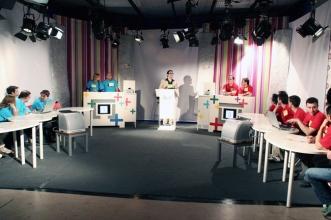concurso tv 1