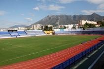 i-campus-de-futbol-marbella-2010-21240447