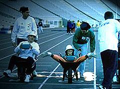 olympic008