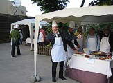showcooking008