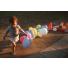 ECLuftballon