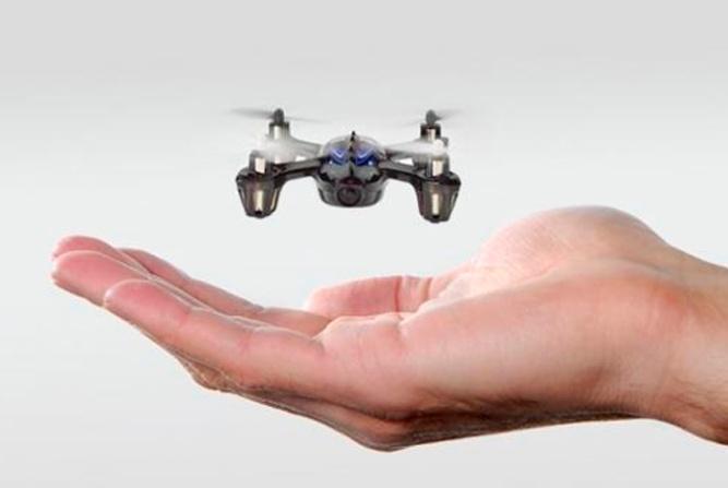 drone-miniatura