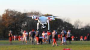 ct-high-school-football-drone-met-20141024