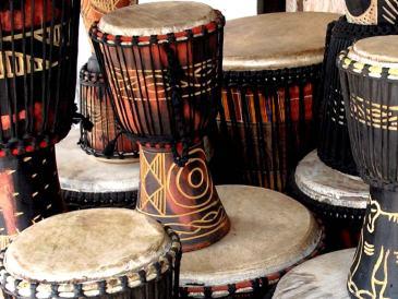 drum-circle-team1