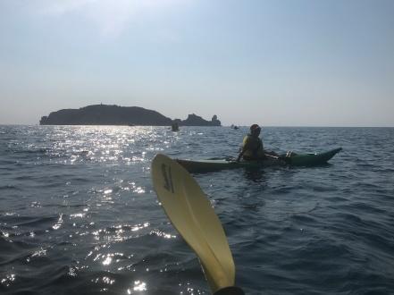 Illes Medes 1