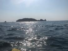 Illes Medes 3