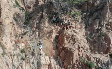 Gorges de Salenys 3
