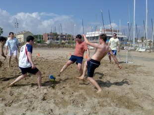 Futbol playa (12)