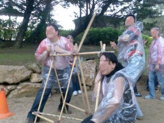 Torneo catapultas 3