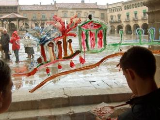 art desde la finestra2004 010