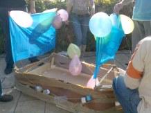 Construcción Barcos 3